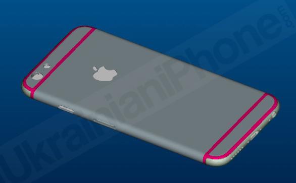 iphone-6-poluchit-super-tonkiy-profil