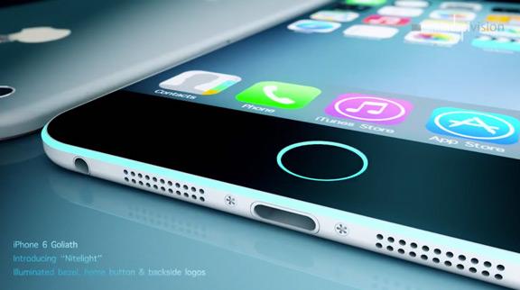 kontsept-iphone-6-goliath-lyuminestsentnaya-ramka-i-moshhnaya-kamera-