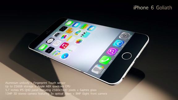 kontsept-iphone-6-goliath-lyuminestsentnaya-ramka-i-moshhnaya-kamera-------
