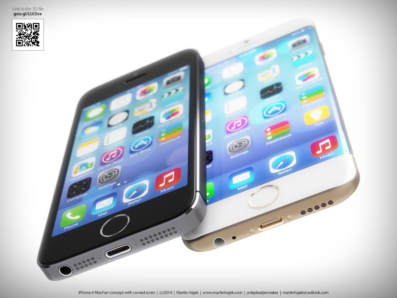 kontsept-iphone-6-s-izognutyim-displeem-po-krayam----