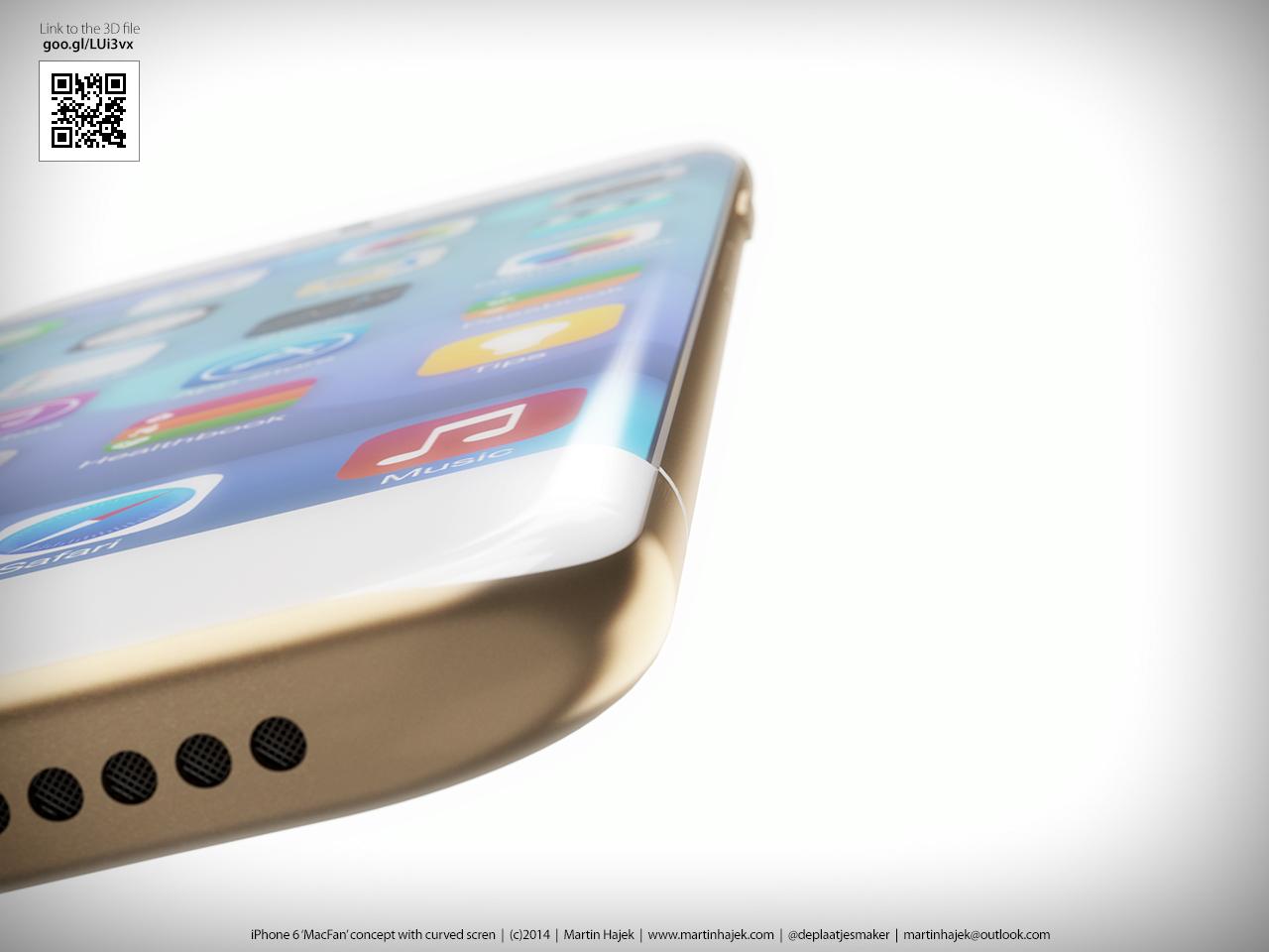 kontsept-iphone-6-s-izognutyim-displeem-po-krayam-----