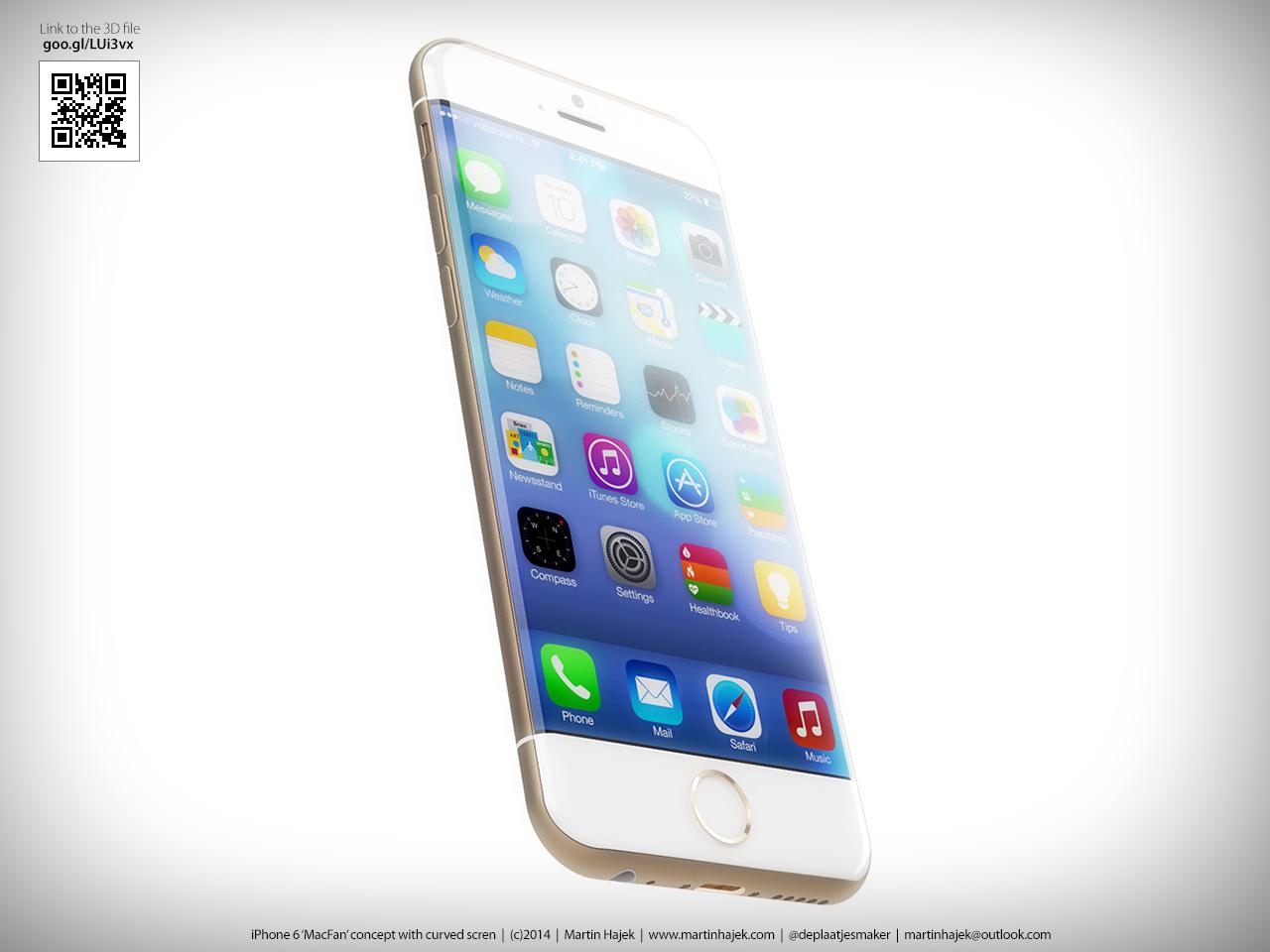 kontsept-iphone-6-s-izognutyim-displeem-po-krayam=-------