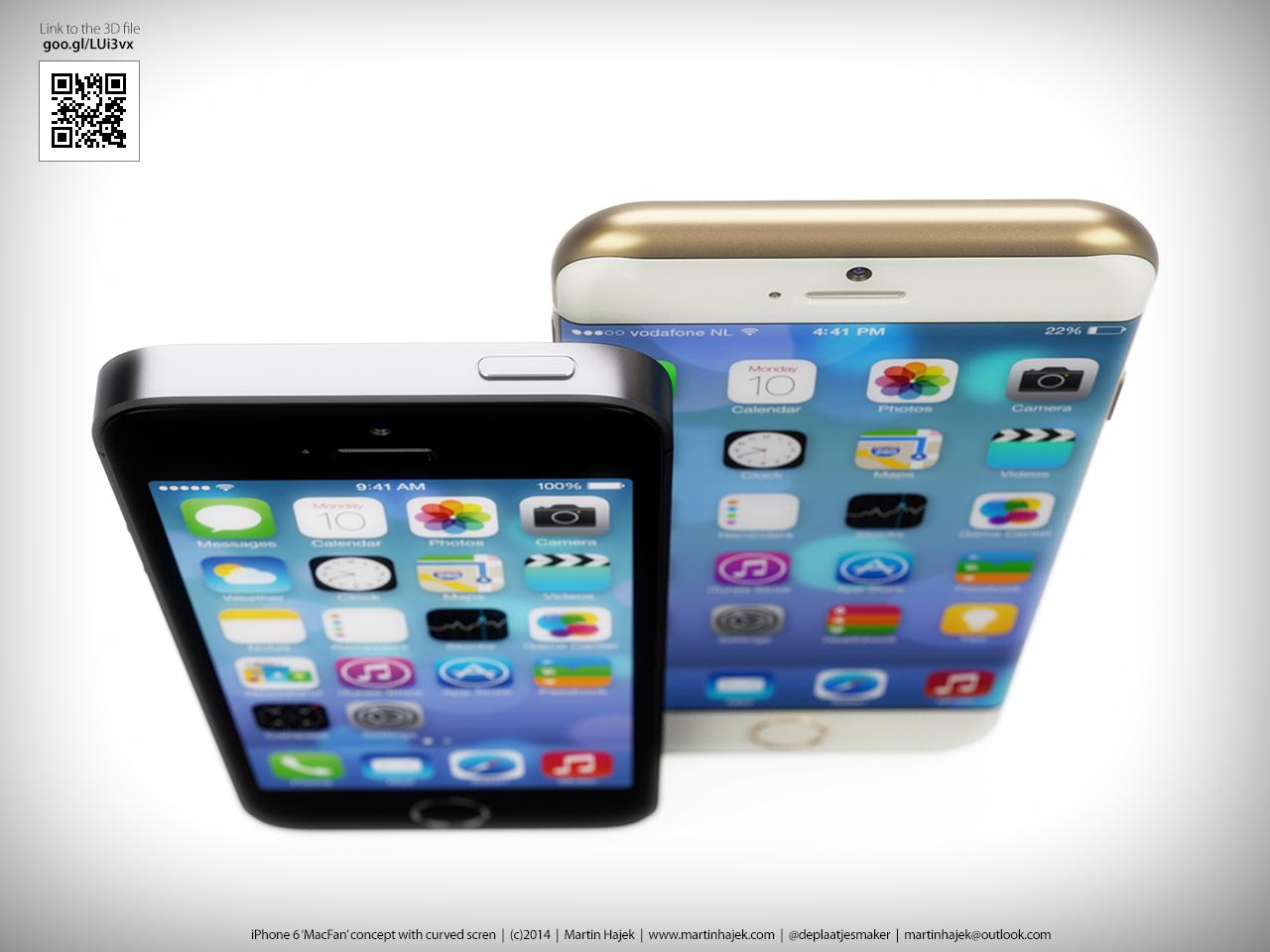 kontsept-iphone-6-s-izognutyim-displeem-po-krayam-jpg