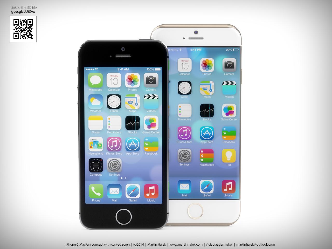 kontsept-iphone-6-s-izognutyim-displeem-po-krayam