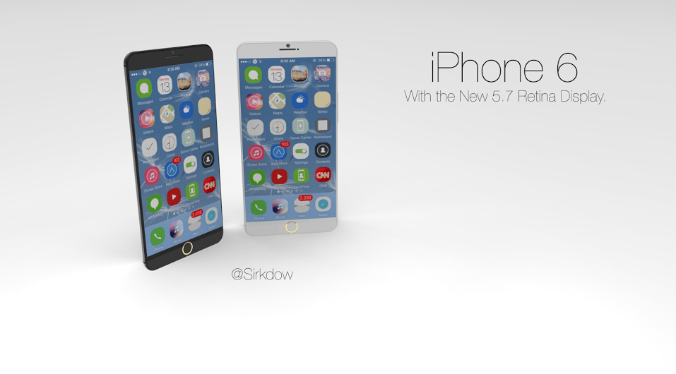 realistichnyiy-kontsept-iphone-6-s-displeem-5-7-dyuymov--