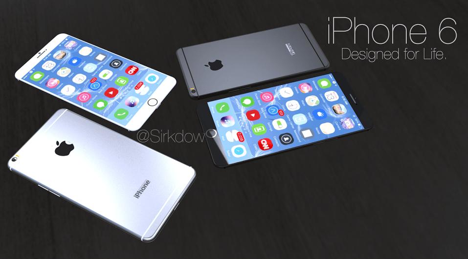 realistichnyiy-kontsept-iphone-6-s-displeem-5-7-dyuymov