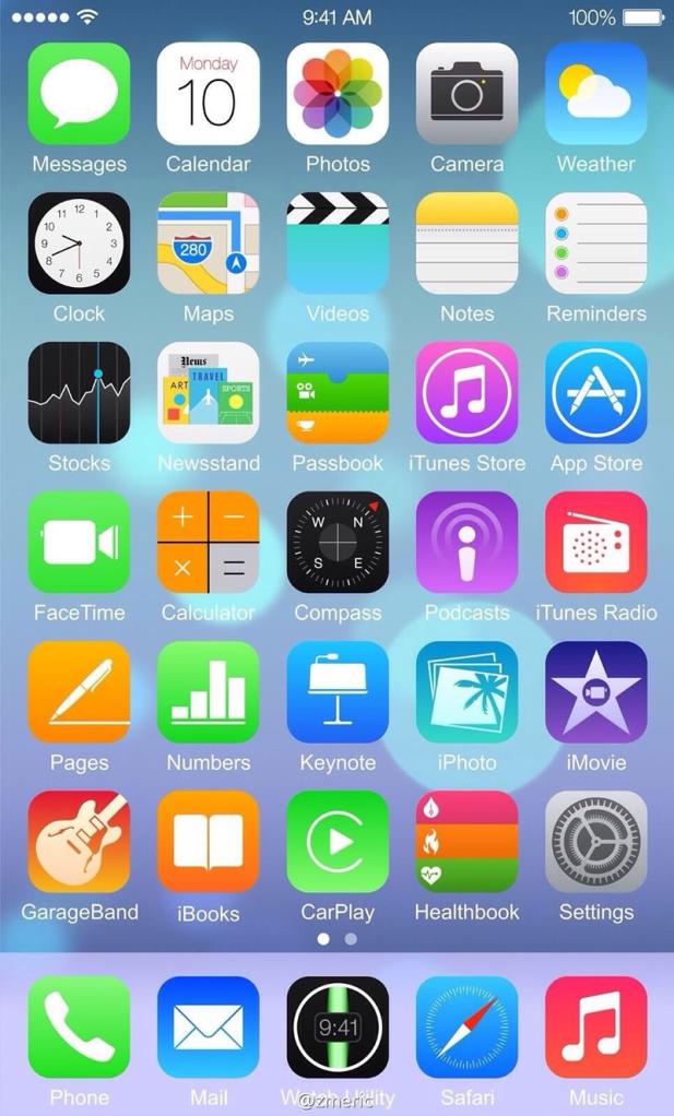 skrinshot-ios-8-na-iphone-6--
