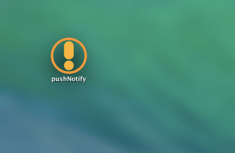 translyaciya-vsex-vxodyashhix-ios-uvedomlenij-na-mac-tvik-pushnotify-iz-cydia
