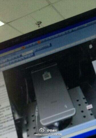 v-set-popali-foto-iphone-6-s-proizvodstva-