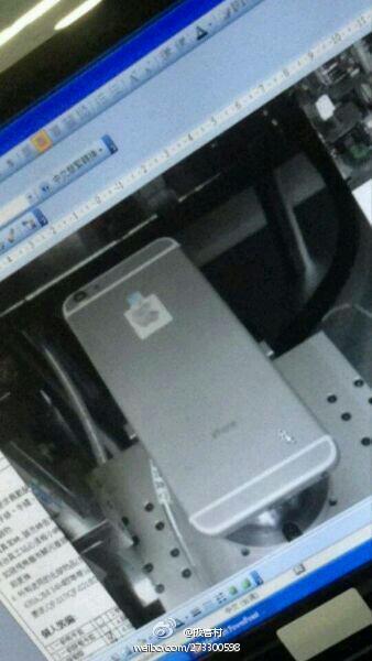 v-set-popali-foto-iphone-6-s-proizvodstva