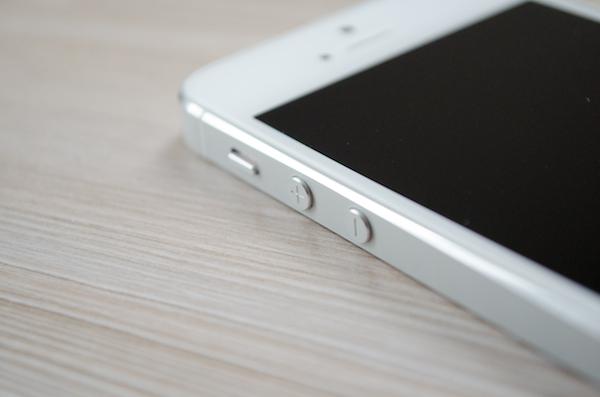 apple-planiruet-isklyuchit-sluchaynyie-nazhatiya-na-knopki-na-iwatch-i-iphone