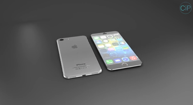kontsept-iphone-6-air-s-aksessuarom-iring-sochnyiy-krasivyiy-dizayn-bolshoy-ekran-ios-8