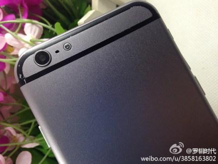 na-taobao-prodayut-maket-iphone-6-za-380-yuaney---