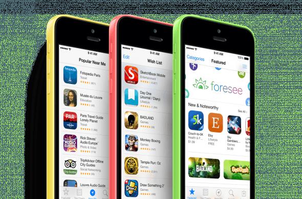 prilozhenie-odnoklassniki-udalili-iz-app-store