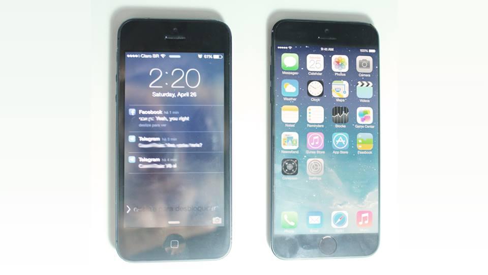 realistichnyiy-kontsept-iphone-6-i-ofitsialnoy-stranitsyi-na-sayte-apple
