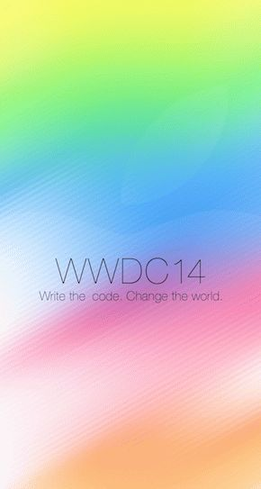 WWDC-Wallpaper-AR7-preview