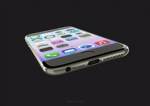 insayderyi-pokazali-dizayn-novogo-iphone-6-proshlyie-maketyi-okazalis-feykom----