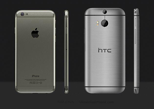insayderyi-pokazali-dizayn-novogo-iphone-6-proshlyie-maketyi-okazalis-feykom-----