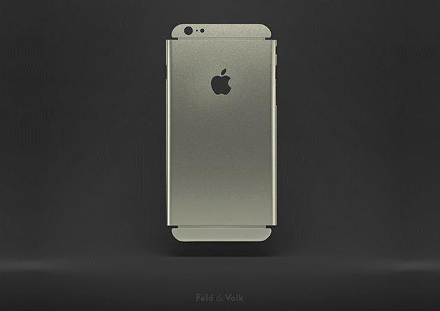insayderyi-pokazali-dizayn-novogo-iphone-6-proshlyie-maketyi-okazalis-feykom---------