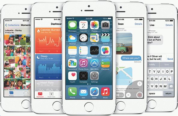 iphone-6-poluchit-sensoryi-dlya-izmereniya-davleniya-temperaturyi-i-vlazhnosti