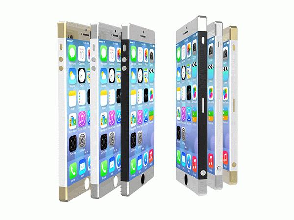 iphone-6-v-neveroyatnom-dizayne-s-displeem-ot-kraya-do-kraya-kontsept