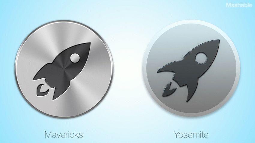 kak-izmenilsya-dizayn-ikonok-v-os-x-yosemite-po-sravneniyu-s-os-x-mavericks-Launchpad