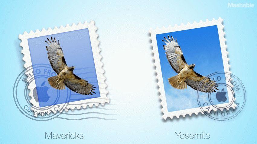 kak-izmenilsya-dizayn-ikonok-v-os-x-yosemite-po-sravneniyu-s-os-x-mavericks-Mail
