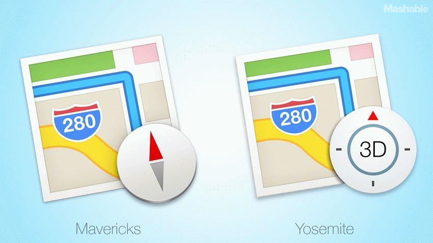 kak-izmenilsya-dizayn-ikonok-v-os-x-yosemite-po-sravneniyu-s-os-x-mavericks-Maps