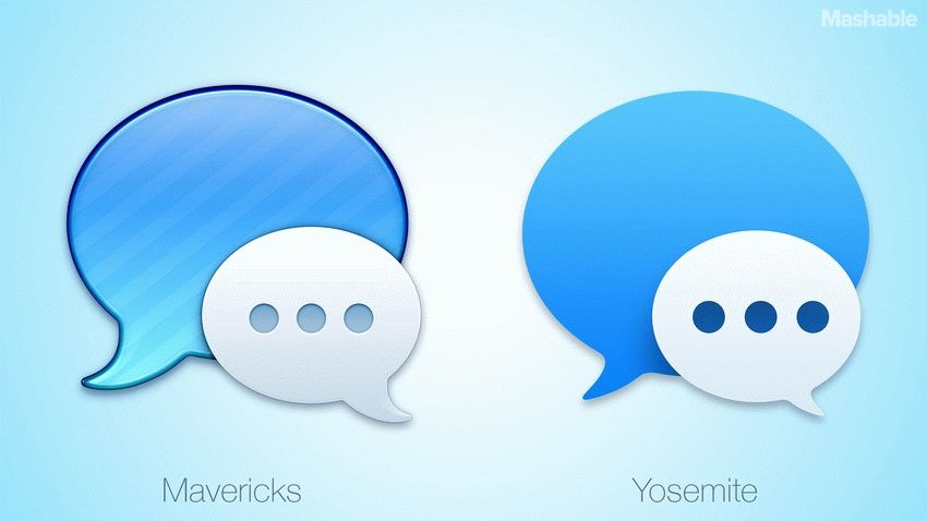 kak-izmenilsya-dizayn-ikonok-v-os-x-yosemite-po-sravneniyu-s-os-x-mavericks-Messages