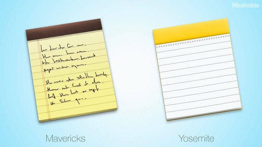 kak-izmenilsya-dizayn-ikonok-v-os-x-yosemite-po-sravneniyu-s-os-x-mavericks-Notes