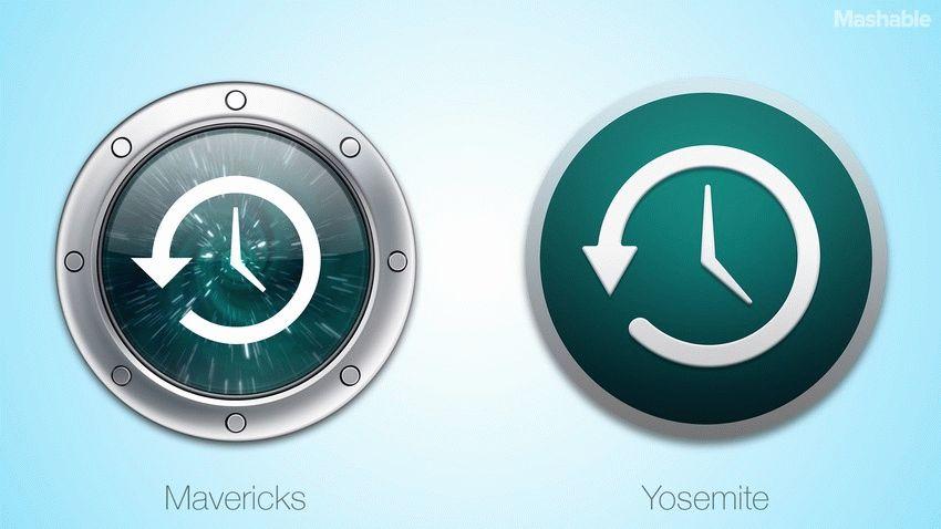 kak-izmenilsya-dizayn-ikonok-v-os-x-yosemite-po-sravneniyu-s-os-x-mavericks-Time-Machine