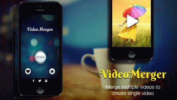 samyiy-prostoy-sposob-obedinit-video-na-iphone-s-pomoshhyu-video-merger-