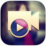 samyiy-prostoy-sposob-obedinit-video-na-iphone-s-pomoshhyu-video-merger