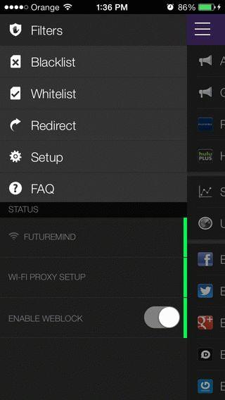 weblock-adblock-for-ios-blokirator-reklamyi-na-vashem-iphone-ili-ipad-