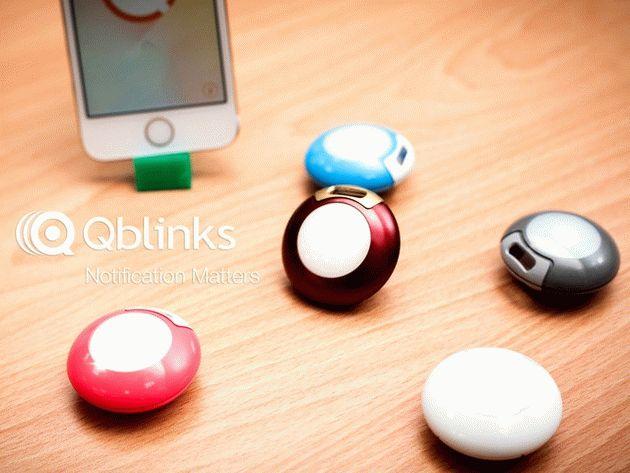 brelok-qblinks-dlya-distantsionnogo-upravleniya-iphone