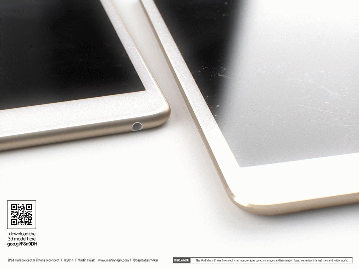 ipad-mini-3-v-stile-iphone-6-kontsept-martina-hayeka---