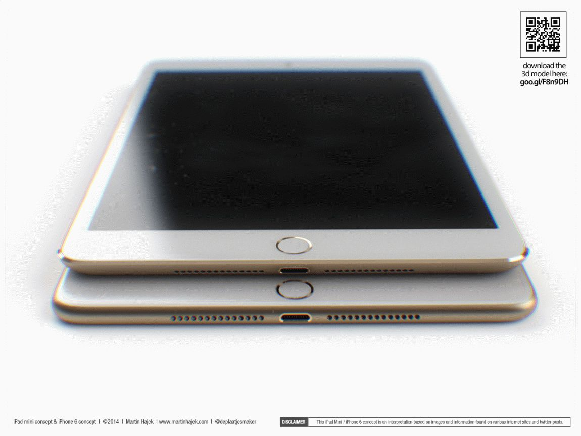 ipad-mini-3-v-stile-iphone-6-kontsept-martina-hayeka--------
