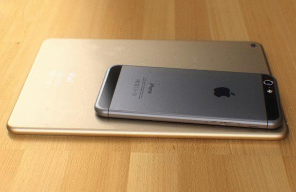 ipad-mini-3-v-stile-iphone-6-kontsept-martina-hayeka-