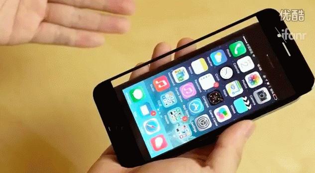 iphone-6-budet-optimalen-dlya-ispolzovaniya-odnoy-rukoy-