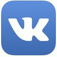 mobilnyiy-klient-vkontakte-vernulsya-v-app-store