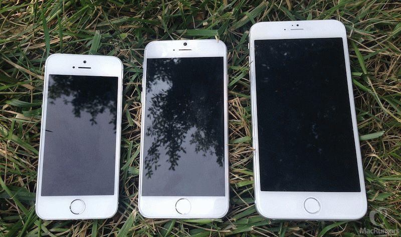 opyit-odnovremennogo-vyihoda-iphone-5s-i-iphone-5c-stanet-prichinoy-otsrochki-5-5-dyuymovoy-modeli-iphone-6