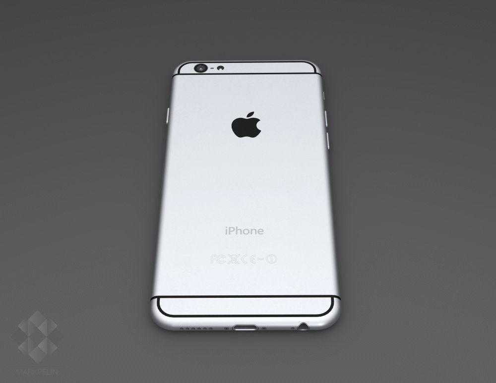 realistichnyie-izobrazheniya-iphone-6-