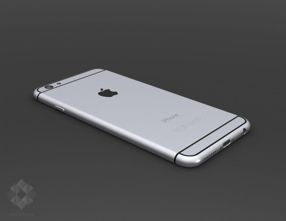realistichnyie-izobrazheniya-iphone-6--