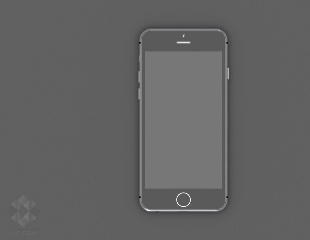 realistichnyie-izobrazheniya-iphone-6----