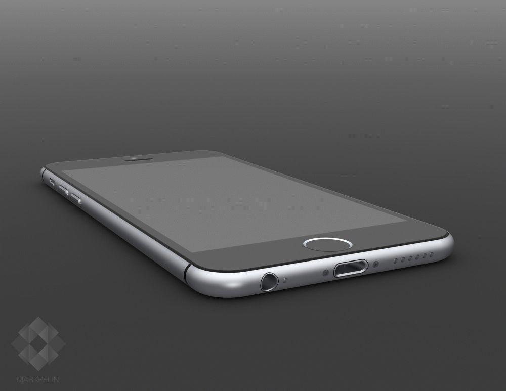 realistichnyie-izobrazheniya-iphone-6-------
