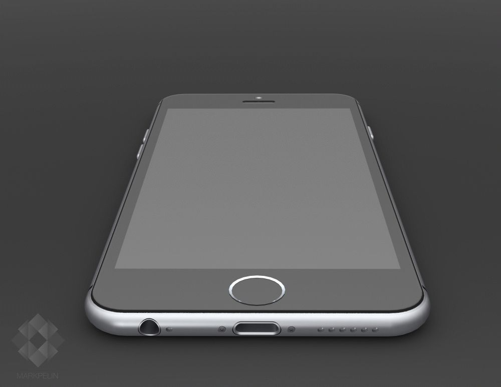 realistichnyie-izobrazheniya-iphone-6---------