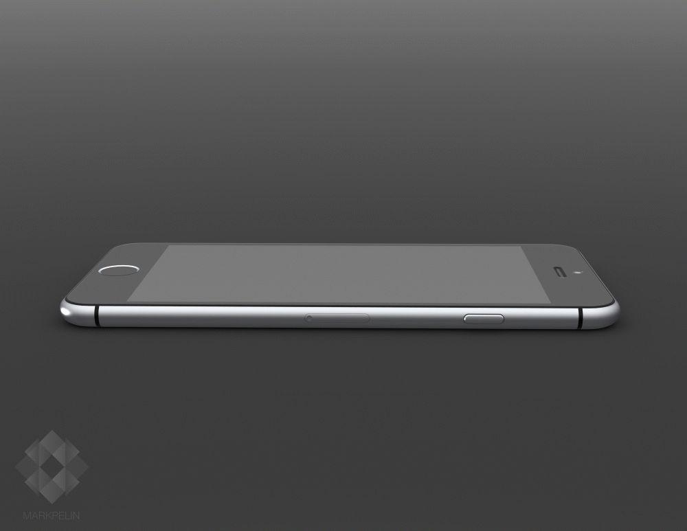 realistichnyie-izobrazheniya-iphone-6----------