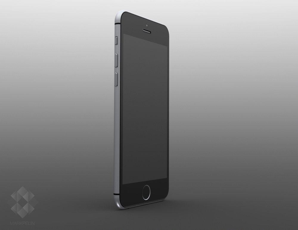 realistichnyie-izobrazheniya-iphone-6-------------