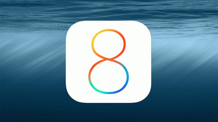 skachat-ios-8-beta-4-dlya-iphone-ipad-i-ipod-touch