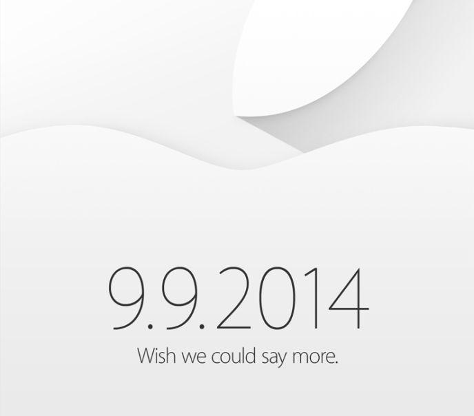 apple-ofitsialno-obyavila-o-press-konferentsii-9-sentyabrya-vyihod-iphone-6-i-iwatch